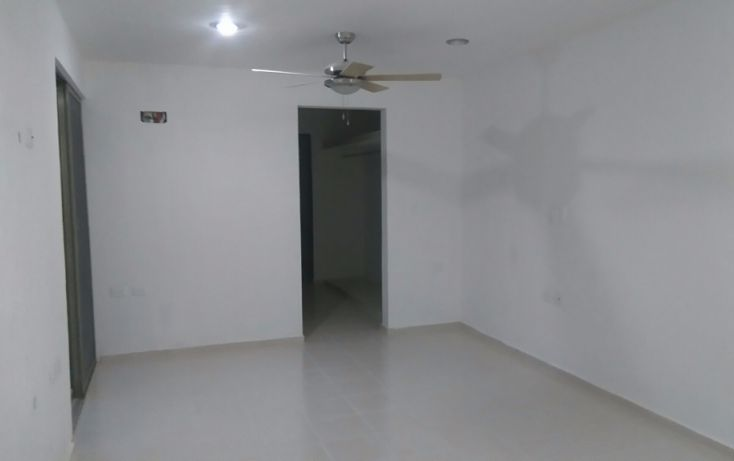 Foto de casa en venta en, las américas ii, mérida, yucatán, 1816066 no 10