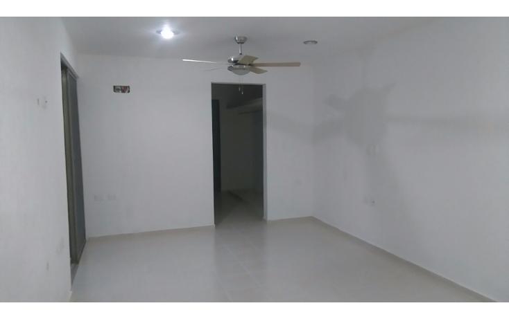Foto de casa en venta en  , las am?ricas ii, m?rida, yucat?n, 1816066 No. 10