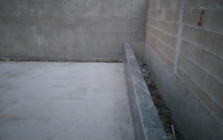 Foto de casa en venta en, las américas ii, mérida, yucatán, 1816066 no 15