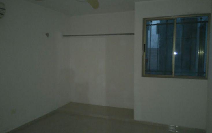 Foto de casa en venta en, las américas ii, mérida, yucatán, 1816066 no 17