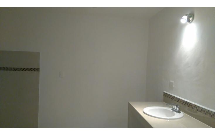 Foto de casa en venta en  , las am?ricas ii, m?rida, yucat?n, 1816066 No. 18