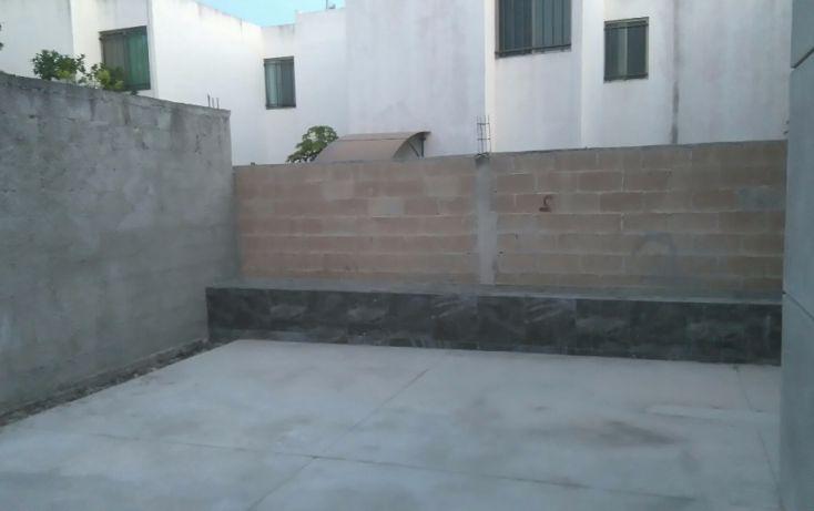 Foto de casa en venta en, las américas ii, mérida, yucatán, 1816066 no 20