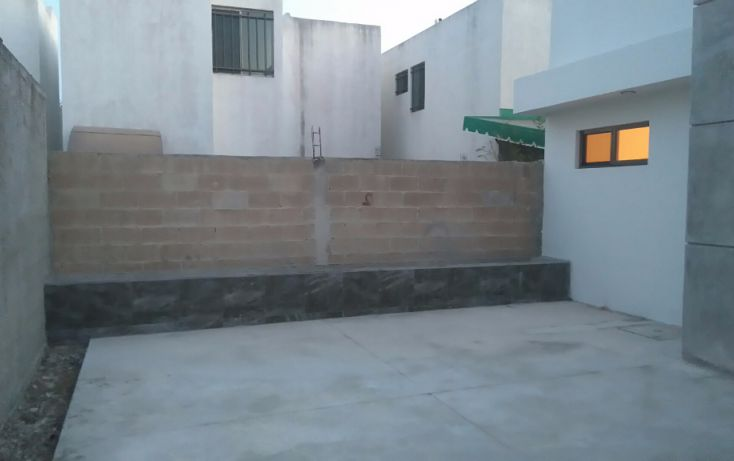 Foto de casa en venta en, las américas ii, mérida, yucatán, 1816066 no 21