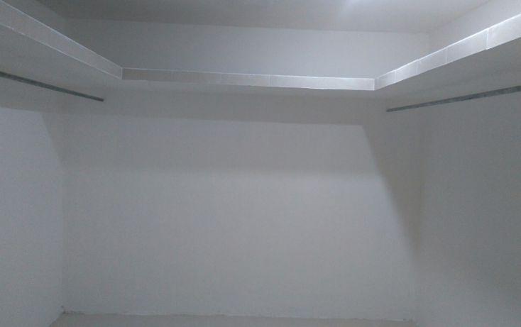Foto de casa en venta en, las américas ii, mérida, yucatán, 1816066 no 23