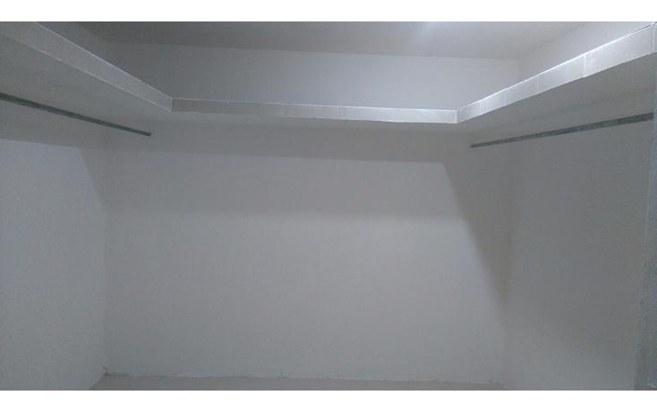 Foto de casa en venta en  , las am?ricas ii, m?rida, yucat?n, 1816066 No. 23