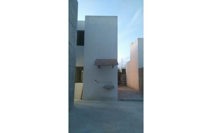 Foto de casa en venta en  , las am?ricas ii, m?rida, yucat?n, 1816066 No. 26