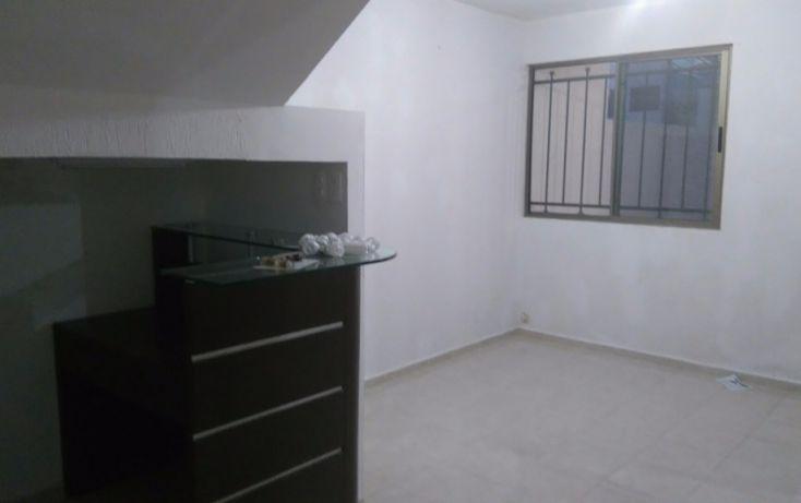 Foto de casa en venta en, las américas ii, mérida, yucatán, 1816066 no 27