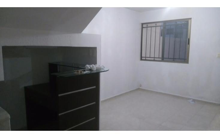 Foto de casa en venta en  , las am?ricas ii, m?rida, yucat?n, 1816066 No. 27