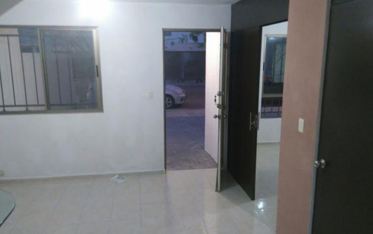 Foto de casa en venta en, las américas ii, mérida, yucatán, 1816066 no 28