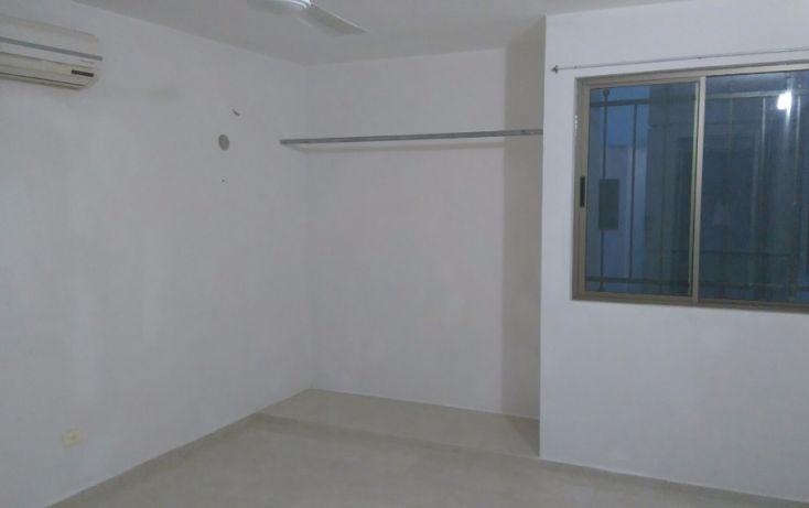 Foto de casa en venta en, las américas ii, mérida, yucatán, 1816066 no 30