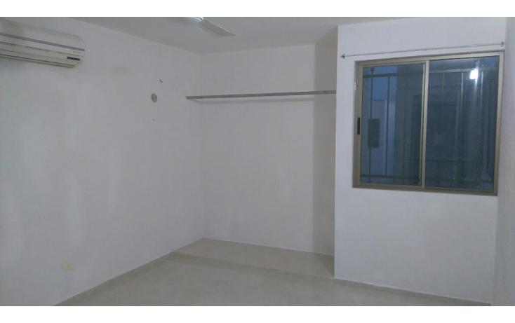 Foto de casa en venta en  , las am?ricas ii, m?rida, yucat?n, 1816066 No. 30