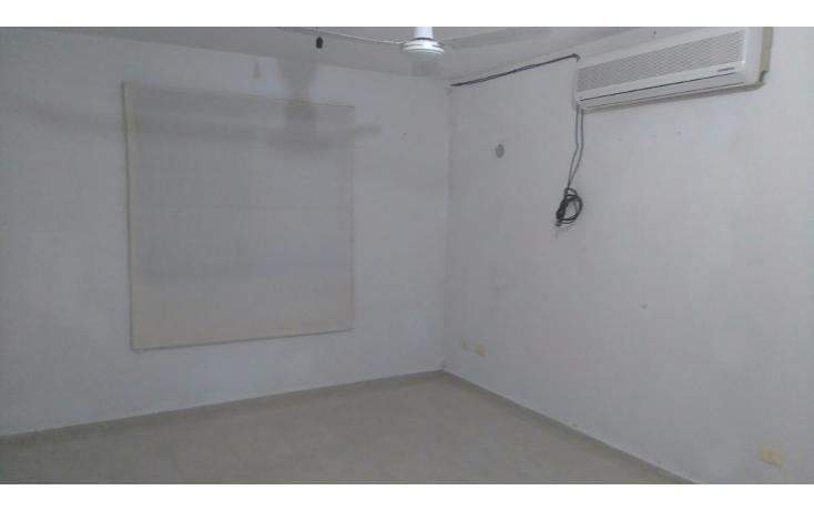 Foto de casa en venta en  , las am?ricas ii, m?rida, yucat?n, 1816066 No. 32