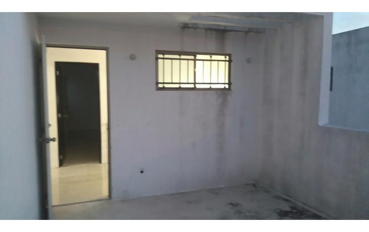 Foto de casa en venta en  , las am?ricas ii, m?rida, yucat?n, 1816066 No. 35