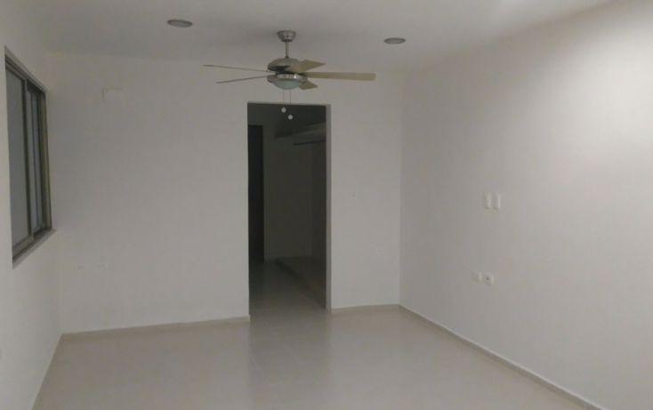 Foto de casa en venta en, las américas ii, mérida, yucatán, 1816066 no 36