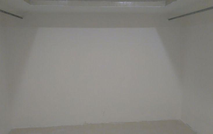 Foto de casa en venta en, las américas ii, mérida, yucatán, 1816066 no 37