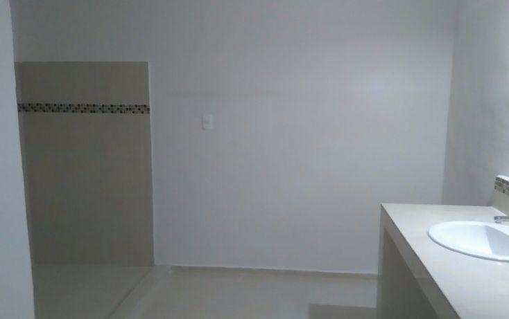 Foto de casa en venta en, las américas ii, mérida, yucatán, 1816066 no 38