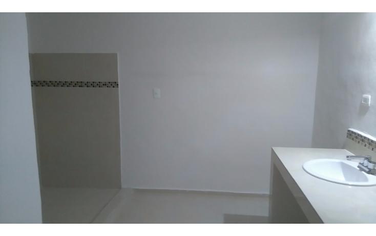 Foto de casa en venta en  , las am?ricas ii, m?rida, yucat?n, 1816066 No. 38