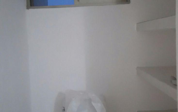 Foto de casa en venta en, las américas ii, mérida, yucatán, 1816066 no 39