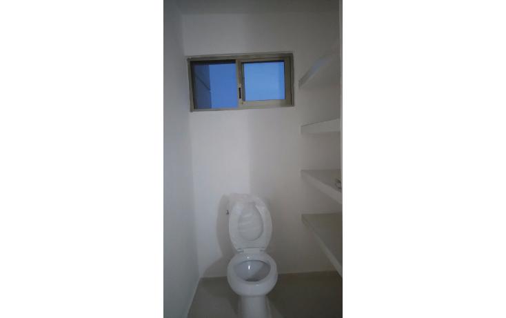Foto de casa en venta en  , las am?ricas ii, m?rida, yucat?n, 1816066 No. 39