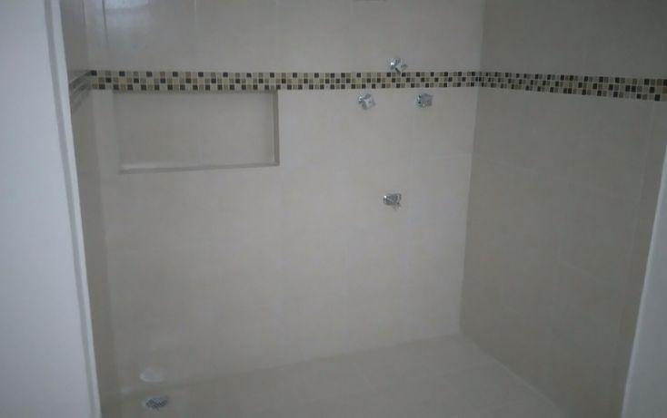 Foto de casa en venta en, las américas ii, mérida, yucatán, 1816066 no 40