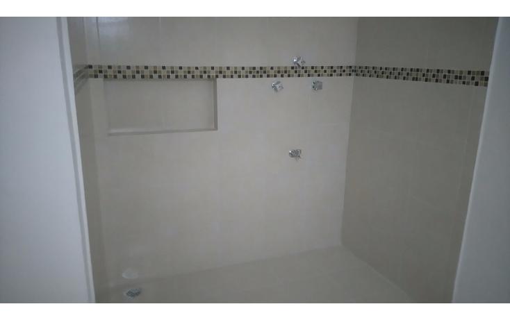 Foto de casa en venta en  , las am?ricas ii, m?rida, yucat?n, 1816066 No. 40