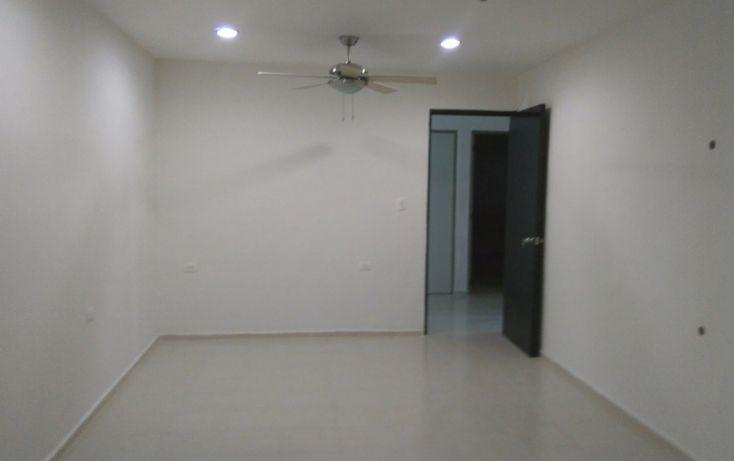 Foto de casa en venta en, las américas ii, mérida, yucatán, 1816066 no 41