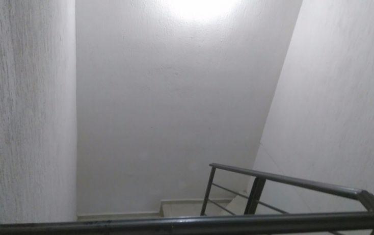 Foto de casa en venta en, las américas ii, mérida, yucatán, 1816066 no 42
