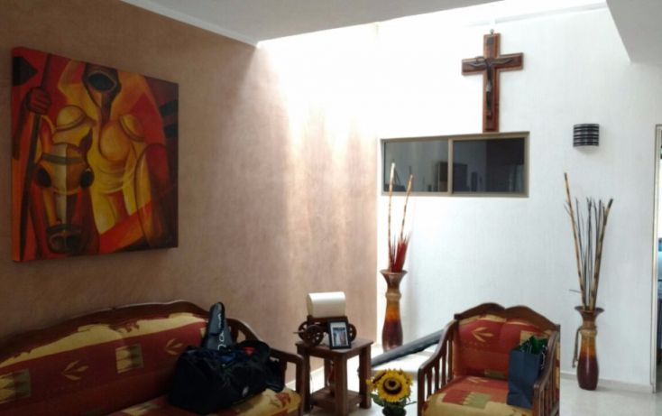 Foto de casa en venta en, las américas ii, mérida, yucatán, 1830790 no 04