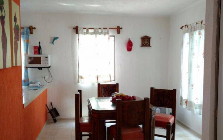 Foto de casa en venta en, las américas ii, mérida, yucatán, 1830790 no 05