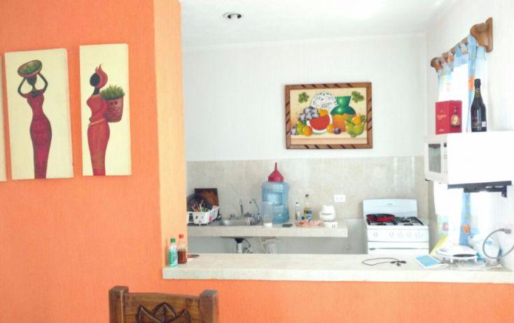 Foto de casa en venta en, las américas ii, mérida, yucatán, 1830790 no 07