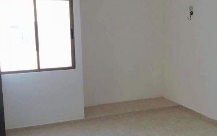 Foto de casa en venta en, las américas ii, mérida, yucatán, 1863854 no 05