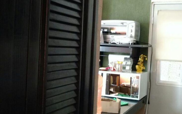 Foto de casa en renta en, las américas ii, mérida, yucatán, 1871992 no 05