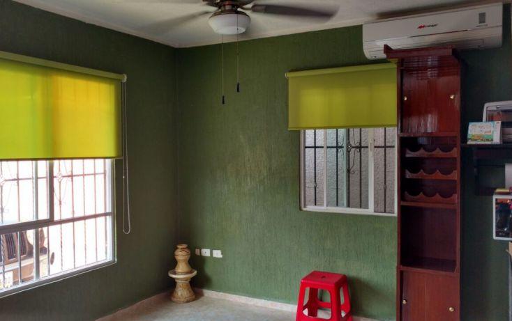 Foto de casa en renta en, las américas ii, mérida, yucatán, 1871992 no 07