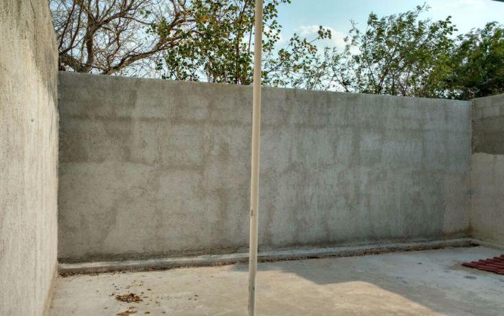 Foto de casa en renta en, las américas ii, mérida, yucatán, 1871992 no 08