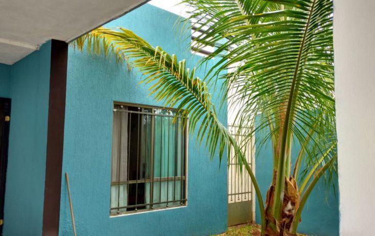 Foto de casa en venta en, las américas ii, mérida, yucatán, 1871998 no 03
