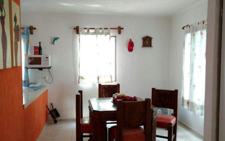 Foto de casa en venta en, las américas ii, mérida, yucatán, 1871998 no 05