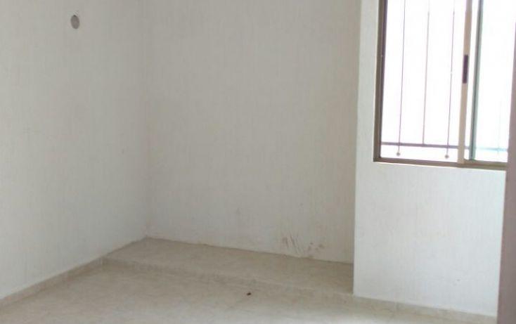 Foto de casa en venta en, las américas ii, mérida, yucatán, 1872000 no 04