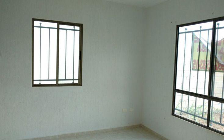 Foto de casa en renta en, las américas ii, mérida, yucatán, 1872002 no 02