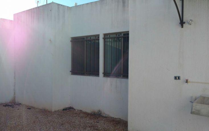 Foto de casa en renta en, las américas ii, mérida, yucatán, 1872004 no 10