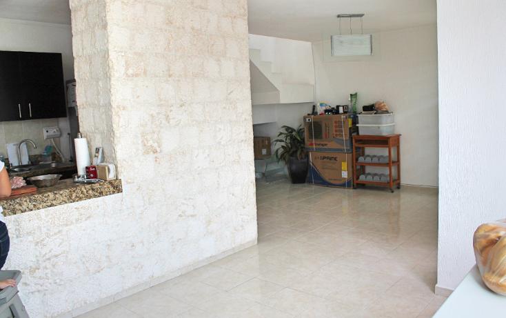 Foto de casa en venta en  , las am?ricas ii, m?rida, yucat?n, 1894036 No. 06