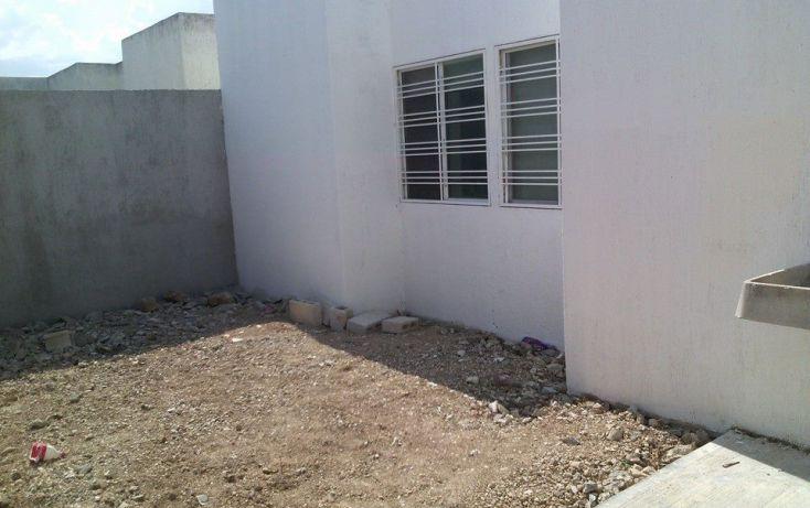 Foto de casa en venta en, las américas ii, mérida, yucatán, 1904454 no 02