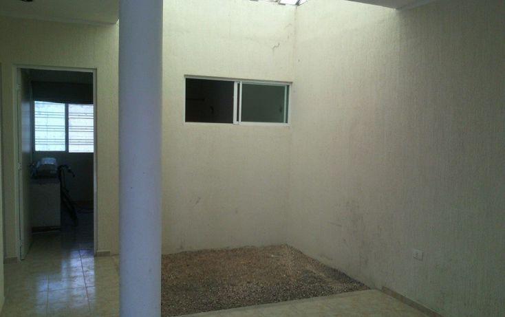 Foto de casa en venta en, las américas ii, mérida, yucatán, 1904454 no 09
