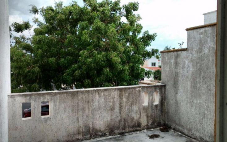 Foto de casa en venta en, las américas ii, mérida, yucatán, 1910988 no 08