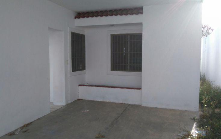 Foto de casa en renta en, las américas ii, mérida, yucatán, 1917150 no 03