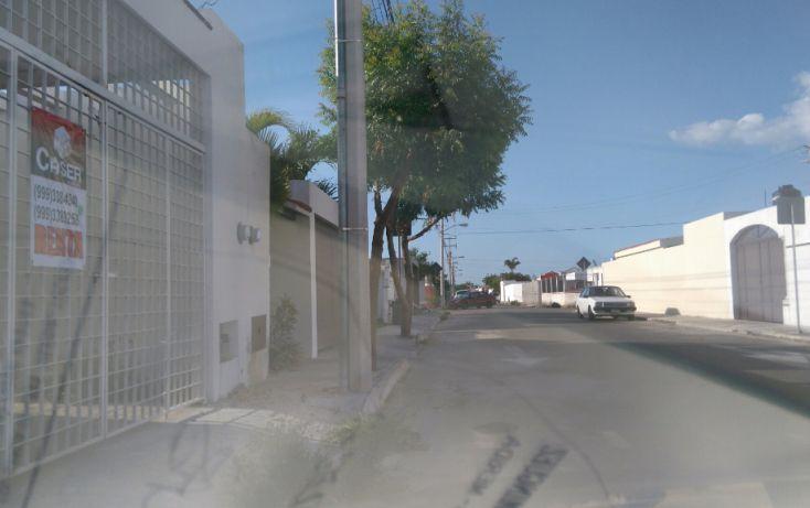 Foto de casa en renta en, las américas ii, mérida, yucatán, 1917150 no 05