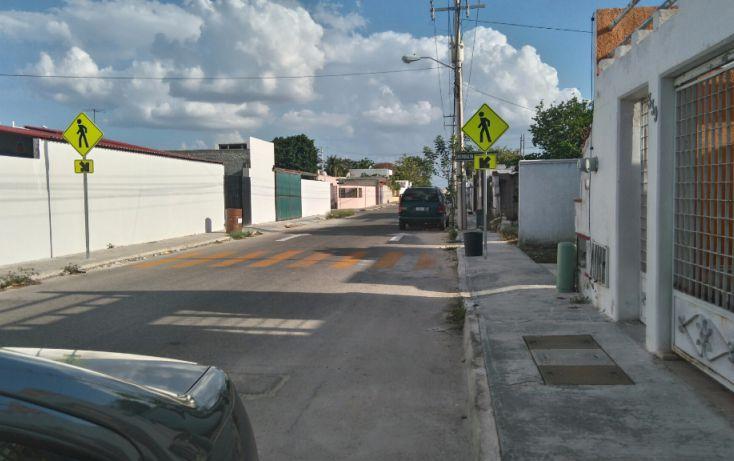 Foto de casa en renta en, las américas ii, mérida, yucatán, 1917150 no 06