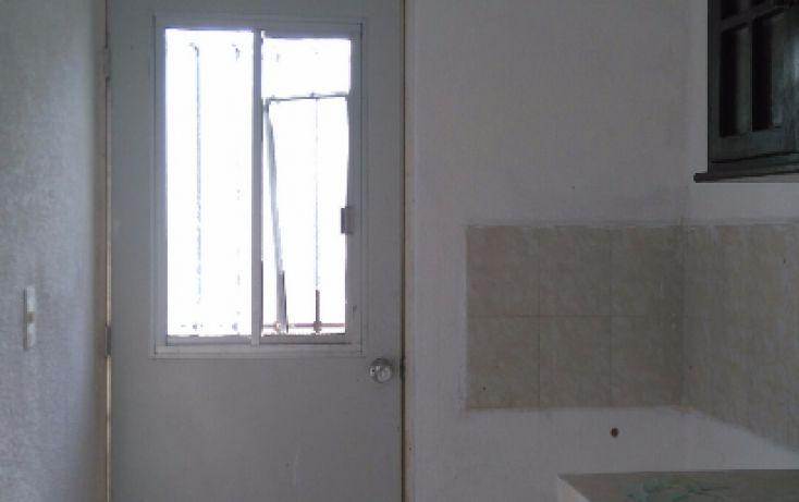 Foto de casa en renta en, las américas ii, mérida, yucatán, 1917150 no 12