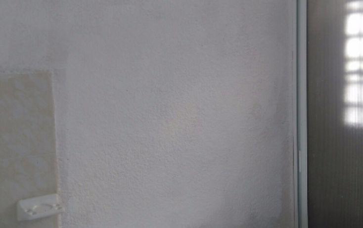 Foto de casa en renta en, las américas ii, mérida, yucatán, 1917150 no 13