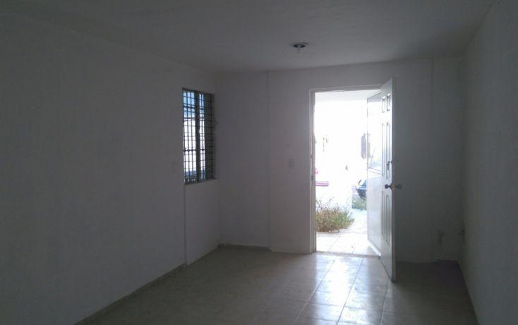 Foto de casa en renta en, las américas ii, mérida, yucatán, 1917150 no 16