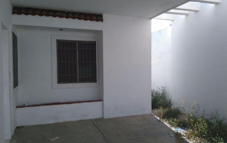 Foto de casa en renta en, las américas ii, mérida, yucatán, 1917150 no 18